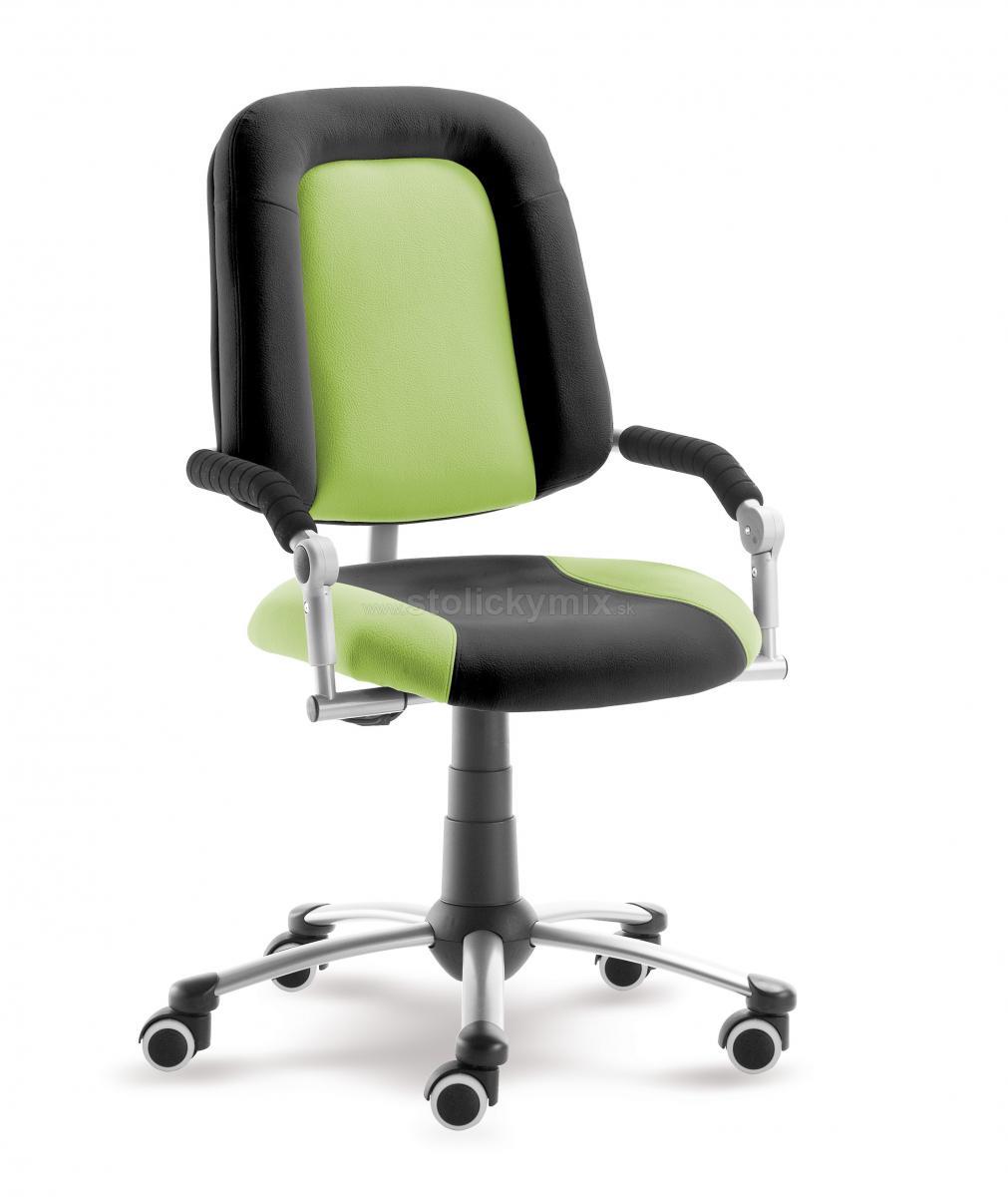 ca854984148a8 Detská rastúca otočná stolička Mayer 2430 FREAKY-SPORT 396 | VV MIX ...