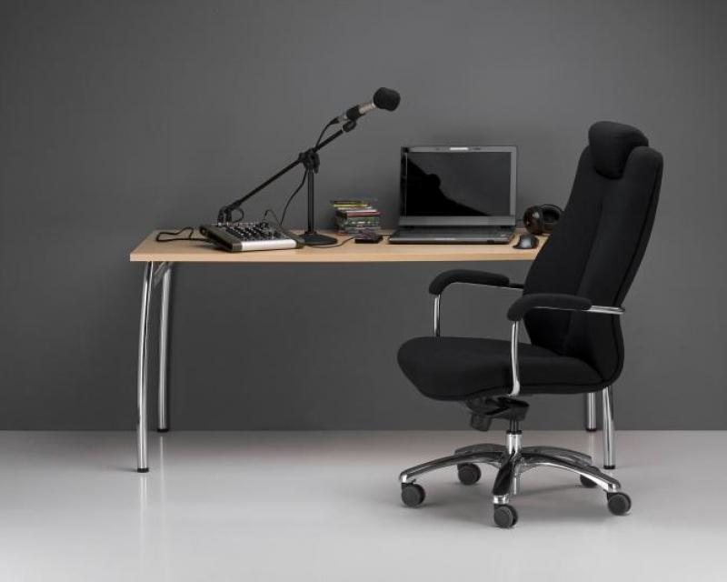 3bbca89c2c05 Naša spoločnosť bola vyhlásená ako TOP autorizovaný predajca sedacieho  nábytku spoločnosti NSG v rámci SR v rokoch 2010 - 2018 a dennodenne  pracujeme na ...
