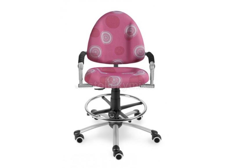 acccf06f8f2ed Detská rastúca otočná stolička Mayer 2436 FREAKY 26090 VPK | VV MIX ...