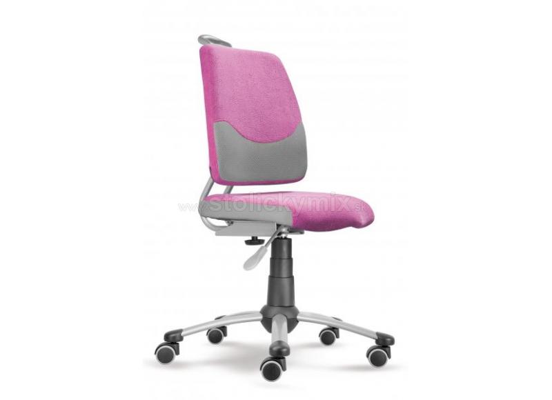 a4992b118c0fb Detská rastúca otočná stolička MAYER 2428 ACTIKID A3 59 | VV MIX ...