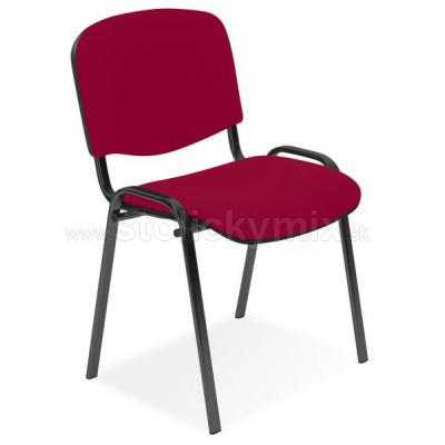 58d353e5f0ce Konferenčná stolička ISO
