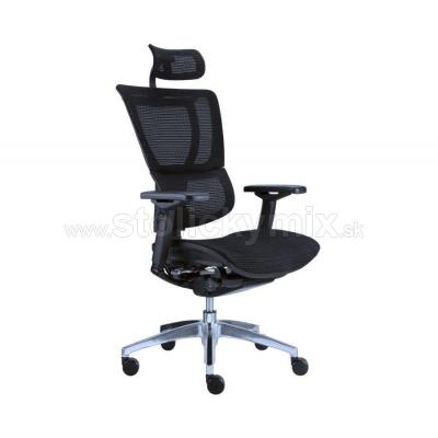 b18be8ac9 Detské rastúce stoly a stoličky, Kancelársky nábytok
