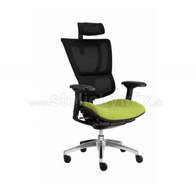 87d46c0c59368 Detské rastúce stoly a stoličky, Kancelársky nábytok